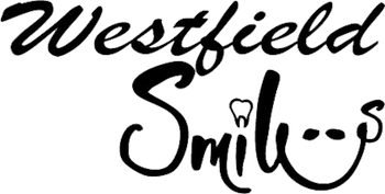 Westfield Smiles Dental Health & Wellness Center